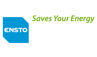 We Save Your Energy
