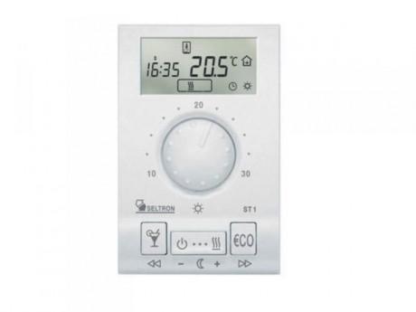 seltron_sobni_termostat