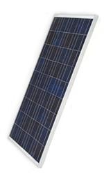 solarne_celije