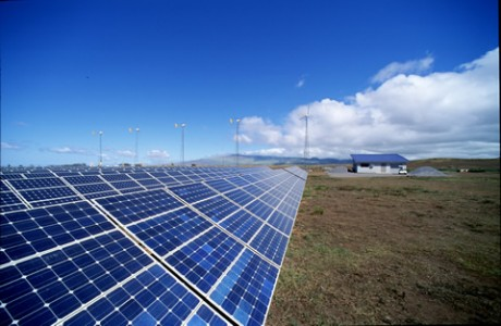 solarne_celije_elektrana