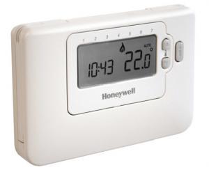 termostat_honeywell_cm700